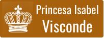 VISCONDE